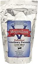 Missing Link Canine Veterinary Formula (1 lb)