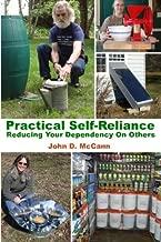 Best read self reliance Reviews