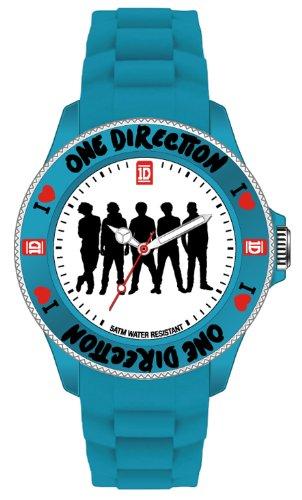 Orologio da polso uomo One Direction migliore guida acquisto
