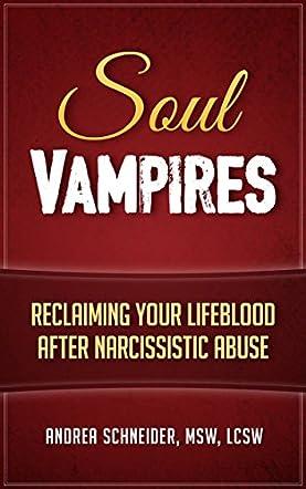 Soul Vampires