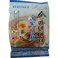 宋家の冷麺セット 460g