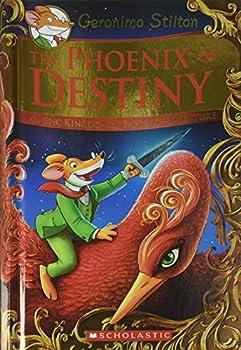 Best destiny gold edition Reviews