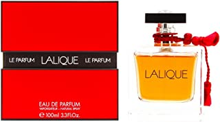 Lalique - perfumes for women - Eau de Parfum, 100 ml