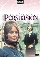 Persuasion [DVD] [Import]