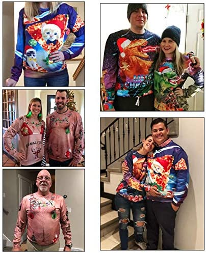 3d sweaters _image1