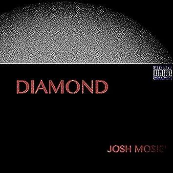 Diamond (feat. Josh Mosier)