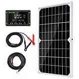 Marine Solar Panel kits TP solar
