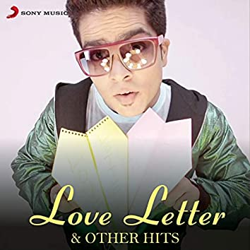 Love Letter & Other Hits