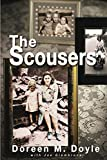 The Scousers: Paperback Edition