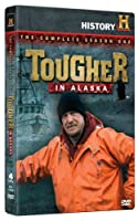 Tougher in Alaska: Season One [DVD] [Import]