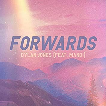 Forwards (feat. Mandi)