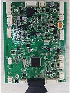 Louu ILIFE V7S Pro Placa madre Accesorios de alimentación para aspiradoras de 1 pieza, placa madre V7S Pro, solo para ILIF...