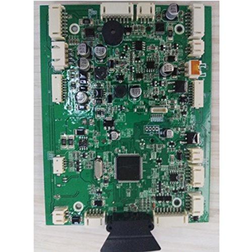 Louu ILIFE V7S Pro Placa madre Accesorios de alimentación para aspiradoras de 1 pieza, placa madre V7S Pro, solo para ILIFE V7S Pro