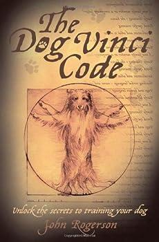 Best the dog vinci code Reviews