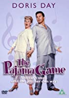 The Pajama Game [DVD]