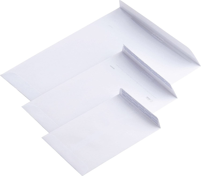 Unipapel 130508-100-Briefumschlag, 250x253 mm B00IZGPLAK | | | Sale Online  87dd60
