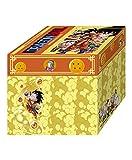 Dragon Ball Monster Box [DVD]