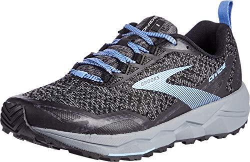 Brooks Womens Divide Running Shoe