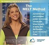 MELT Method DVD