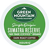Sumatran Reserve Coffee Value Pack