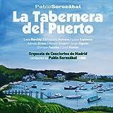 La Tabernera del Puerto: Acto III, Romanza de Juan de Eguía [Clean]