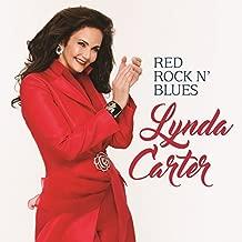 Best lynda carter jazz Reviews