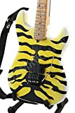 Miniature Guitar ESP George Lynch M1 Tiger