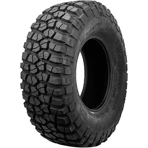 firestone radial atx 31x10 5r15 fabricante BF Goodrich
