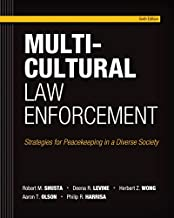 police and society 7th edition ebook