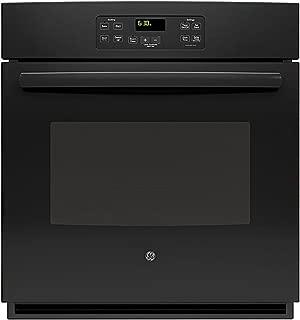 GE JK1000DFBB Single Wall Oven
