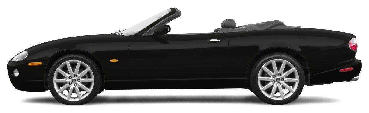 Amazon.com: 2006 Maserati Coupe reseñas, imágenes y ...