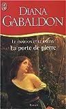 Le Chardon et le Tartan, Tome 1 - La porte de pierre