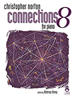 Connections for Piano - Book 8