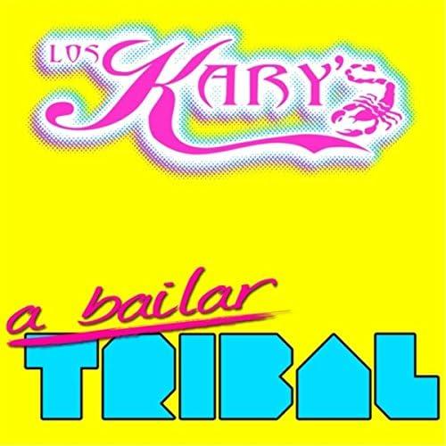 Los Kary's