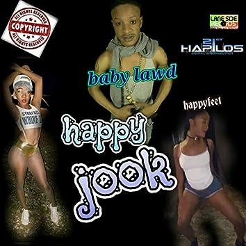 Happy Jook