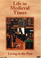 Life in Medieval Times [DVD] [Import]