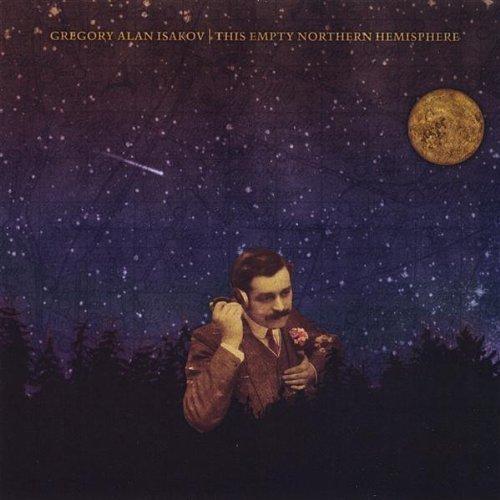 This Empty Northern Hemisphere [Vinyl LP]