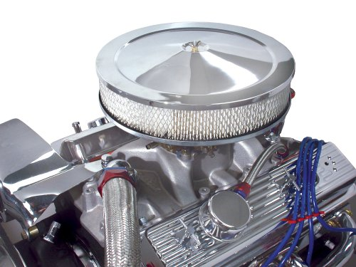 Spectre Performance 5428 Engine Dress Up Kit