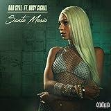 Santa Maria [feat. Busy Signal] [Explicit]