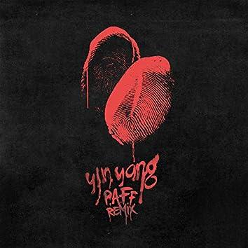 Yin Yang (Remix)