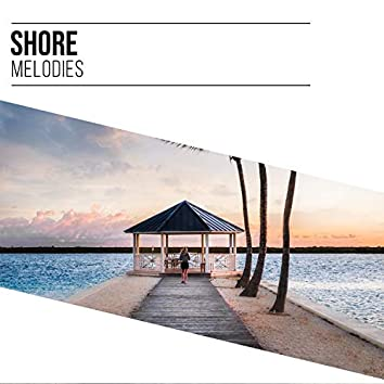 Background Shore Melodies