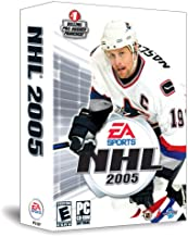 Best nhl 2005 game Reviews
