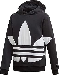 : adidas Originals Pulls, gilets et sweats