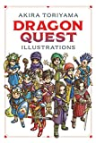 Dragon Quest Illustrations