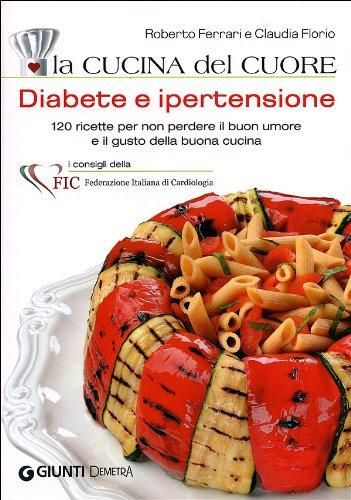 Sintomi Diabete: tutto ciò che devi sapere