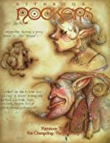 Kithbook: Nockers (Changeling: The Dreaming)