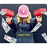 Catalogo prodotti money gun 2020