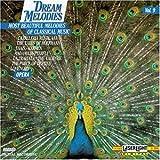 Dream Melodies: Opera 9