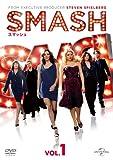 SMASH VOL.1 [DVD] image