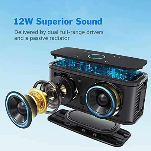 Buy cheap electronics from china _image4
